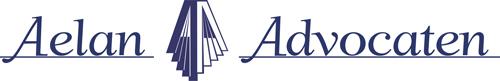 Aelan Advocaten – Advocaten die verder denken