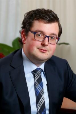 Matthijs Lammers