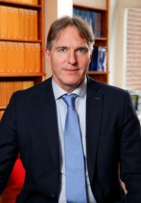 Hans van der Aa